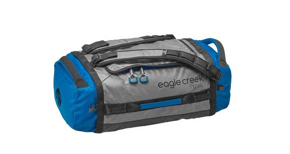 Eagle Creek Cargo Hauler Rejsetaske 45L grå/blå